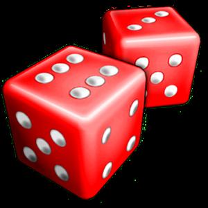 online casino play casino games dice online