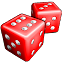 Dice 3D 1.3 APK for Android