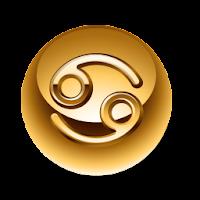 Rezan Kiraz Astroloji 1.0.4