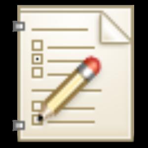 Smartwatch Shopping List 生產應用 App LOGO-APP試玩