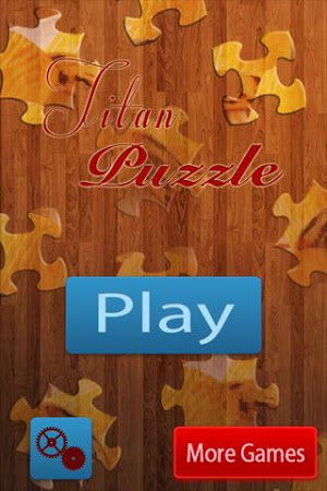 Jigsaw Puzzles 1.4.3 screenshot 212369