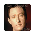 Star Trek Data Soundboard icon