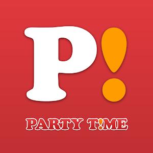 無料合コンセッティング!PARTY T!MEパーティータイム