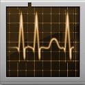 AF CHADSVASC HASBLED Score logo