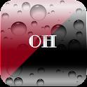 myohvideo 오비디오 icon