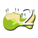 Acupoints Quiz, Part2 logo