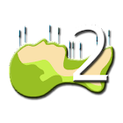 Acupoints Quiz, Part2 icon