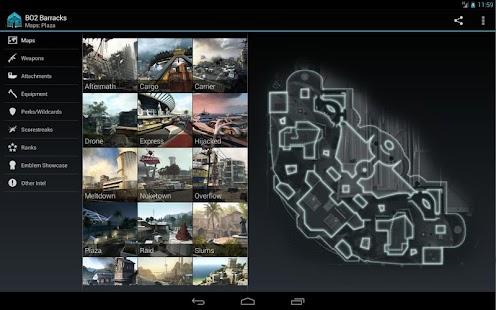 Prestige Mode | Call of Duty Wiki | FANDOM powered by Wikia