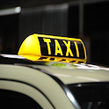 Kolkata Cab Taxi Booking icon