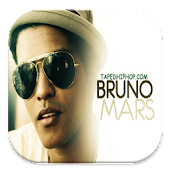 BrunoMars_Difference Game FANS