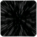 Gyro Starfield icon