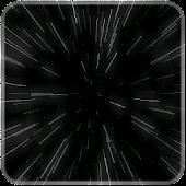 Gyro Starfield