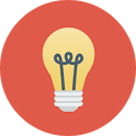 Nepal Load Shedding Schedule icon