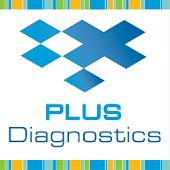 PLUSDx Mobile