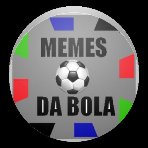 Memes da Bola
