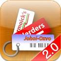 CardBank logo