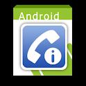 StudioKUMA Call Filter logo