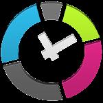 Jiffy - Time tracker v1.4.5