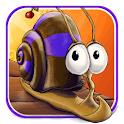 Tower Tapper icon