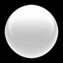 Gomoku | Five in a row logo