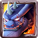 Age of Espers (Beta) icon