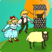 Nursery Rhymes: Sing & Record