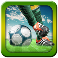 Play Football Tournament 1.5
