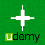 Become A Network Engineer 1.9 Apk