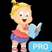 Nursery Rhymes PRO