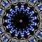 backapril004.jpg