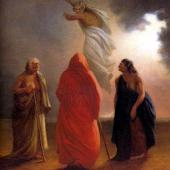 Macbeth - Shakespeare PRO