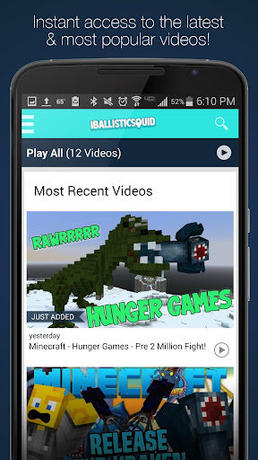 Multiple Bell Ringer Download - Multiple Bell Ringer 1.0 (Android) Free Download - Mobogenie.com