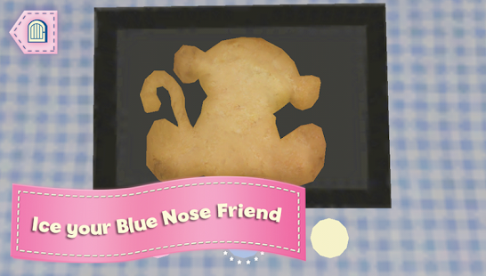BlueNoseFriends-TattyPuppyLite- screenshot thumbnail