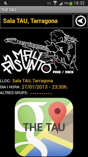 玩音樂App|MAL ASUNTO免費|APP試玩