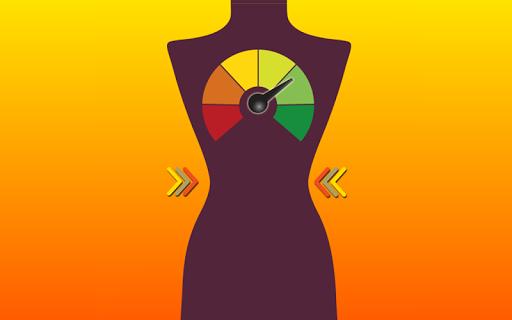 【免費健康App】慧儷輕體-APP點子