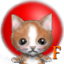 Clock cat .f 1.0.19 APK for Android