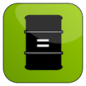 Barrel Calculator icon