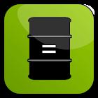 Barrel Calculator icon