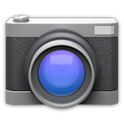 Camera Launcher for Nexus 7 icon