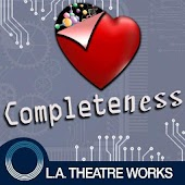 Completeness (Itamar Moses)
