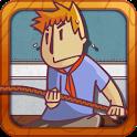 Classroom Tug War icon