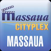 Webtic Massaua Torino Cinema