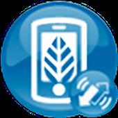 devicealive Samsung S4