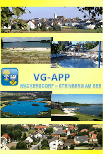 VG Wackersdorf - screenshot thumbnail