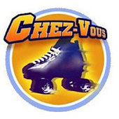 Chez-Vous Skating Rink
