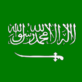 Top Saudi Arabia News