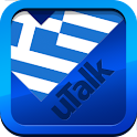 uTalk Greek