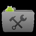 appToola - Admin Apps icon