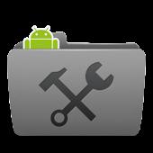 appToola - Admin Apps