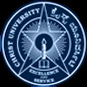 Christ University - Live TV